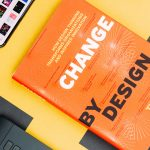 How to Craft the Perfect UI/UX Design
